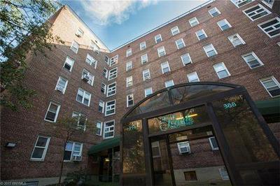 394 AVENUE S APT 4C, Brooklyn, NY 11223 - Photo 1