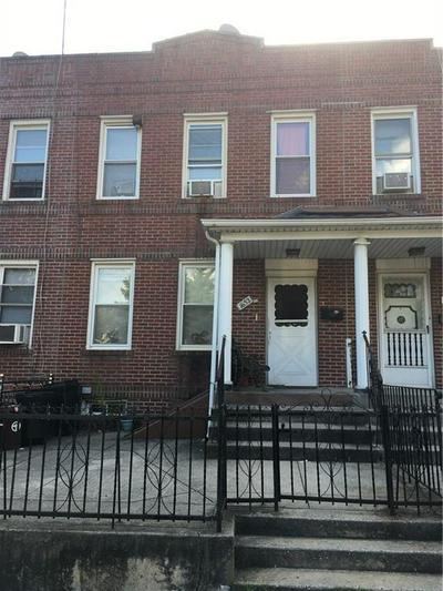 1632 W 1ST ST, Brooklyn, NY 11223 - Photo 1