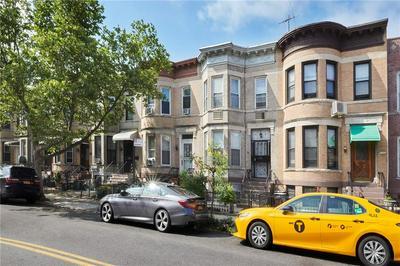 336 BAY RIDGE AVE, Brooklyn, NY 11220 - Photo 2