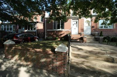 7707 FORT HAMILTON PKWY, Brooklyn, NY 11228 - Photo 1