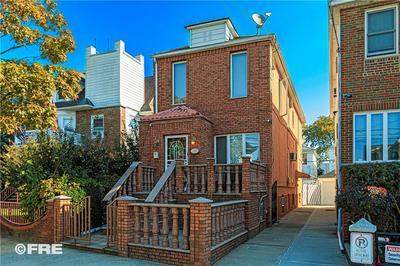 159 VAN SICKLEN ST, Brooklyn, NY 11223 - Photo 1