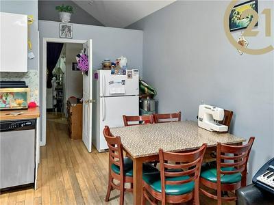 260 AVENUE S, Brooklyn, NY 11223 - Photo 2