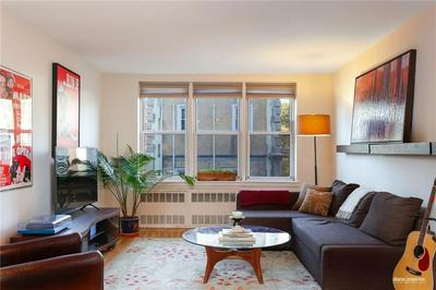 227 OCEAN PKWY APT 3H, Brooklyn, NY 11218 - Photo 2
