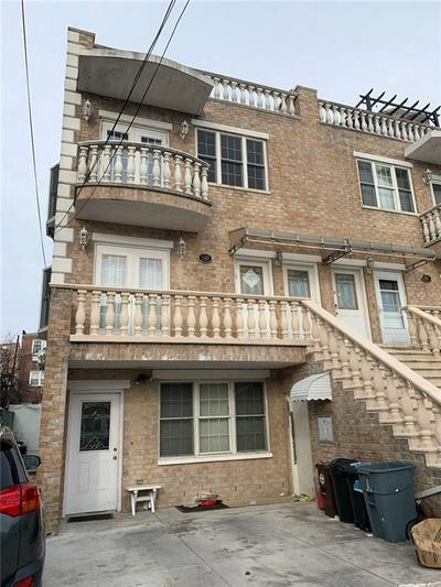1513 70TH ST APT 2A, Brooklyn, NY 11228 - Photo 2