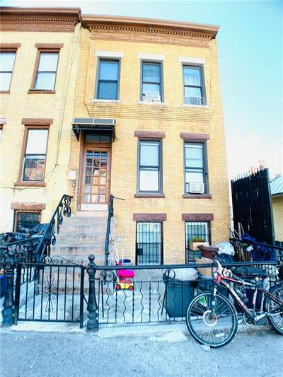 414 41ST ST, BROOKLYN, NY 11232 - Photo 1
