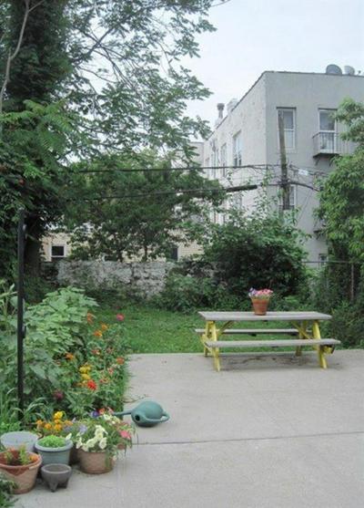 216 20TH ST, Brooklyn, NY 11232 - Photo 2