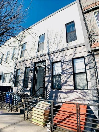 1869 GATES AVE, New York, NY 11385 - Photo 1