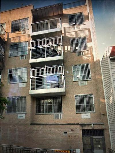729 40TH ST # 3A, Brooklyn, NY 11232 - Photo 1