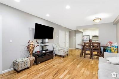 2695 SHELL RD APT 1F, Brooklyn, NY 11223 - Photo 2