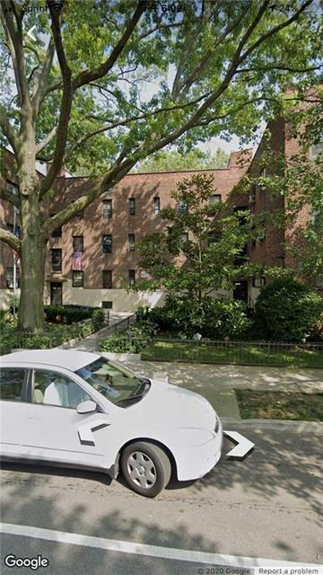 8909 BAY 16TH ST APT A1, Brooklyn, NY 11214 - Photo 1