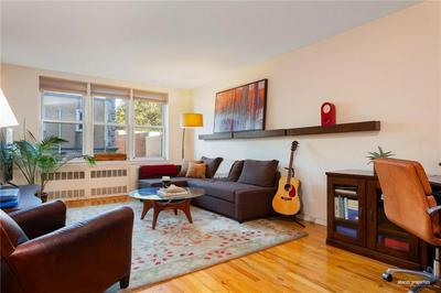 227 OCEAN PKWY APT 3H, Brooklyn, NY 11218 - Photo 1