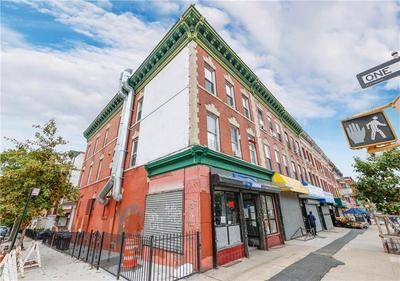 3920 5TH AVE, Brooklyn, NY 11232 - Photo 1