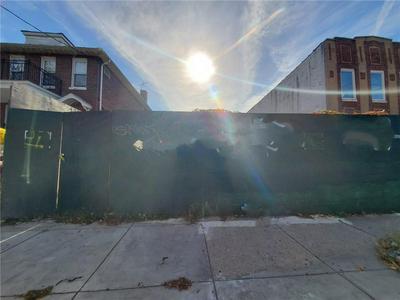 2882 86TH ST, Brooklyn, NY 11223 - Photo 1