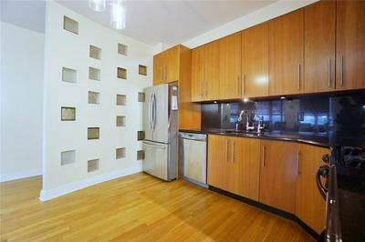 197 BAY 47TH ST APT 2, Brooklyn, NY 11214 - Photo 2