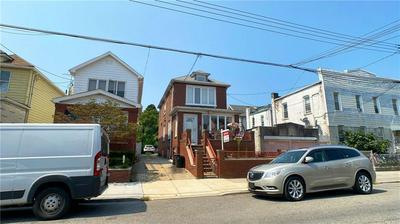 2326 E 2ND ST, Brooklyn, NY 11223 - Photo 1