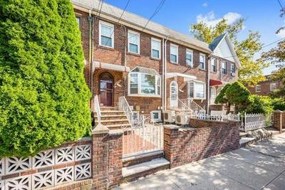 8019 14TH AVE, Brooklyn, NY 11228 - Photo 2