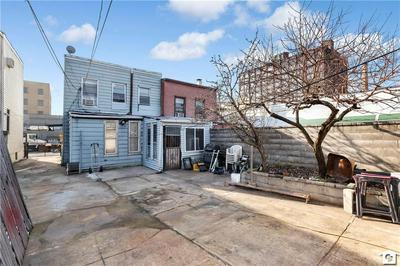 125 32ND ST, Brooklyn, NY 11232 - Photo 2