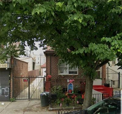 1711 W 11TH ST, Brooklyn, NY 11223 - Photo 1