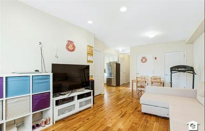 2695 SHELL RD APT 1G, Brooklyn, NY 11223 - Photo 1