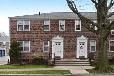 1769 E 54TH ST # 25F, BROOKLYN, NY 11234 - Photo 2