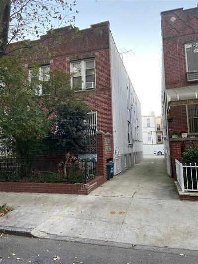 1647 W 9TH ST, Brooklyn, NY 11223 - Photo 1