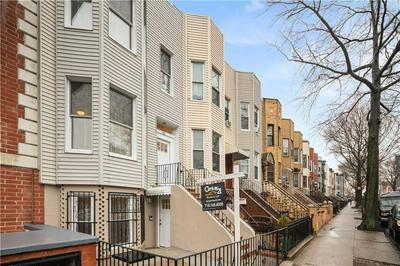 417 36TH ST, Brooklyn, NY 11232 - Photo 1