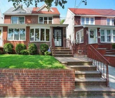 973 77TH ST, Brooklyn, NY 11228 - Photo 1
