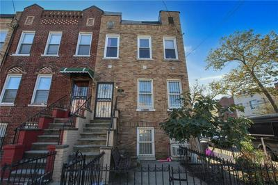 1550 BENSON AVE, Brooklyn, NY 11228 - Photo 1
