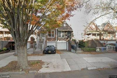 1563 81ST ST, Brooklyn, NY 11228 - Photo 1