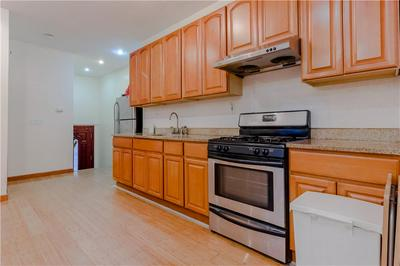 2365 E 12TH ST, Brooklyn, NY 11229 - Photo 2