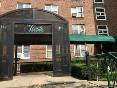 393 AVENUE S APT 4F, Brooklyn, NY 11223 - Photo 1