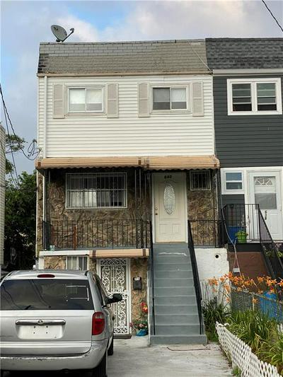 640 BEACH 66TH ST, Arverne, NY 11692 - Photo 1