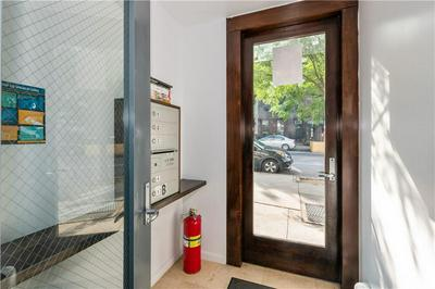 668 6TH AVE, Brooklyn, NY 11215 - Photo 2