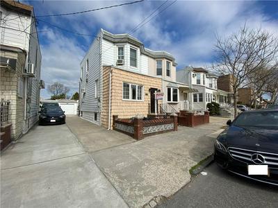 7312 11TH AVE, Brooklyn, NY 11228 - Photo 1
