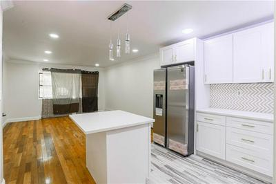 2317 BEDFORD AVE, Brooklyn, NY 11226 - Photo 1