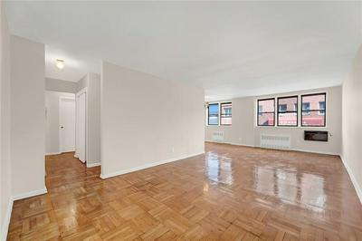 30 BAY 29TH ST APT 1L, Brooklyn, NY 11214 - Photo 2