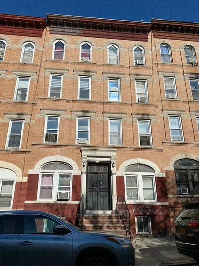 453 42ND ST, Brooklyn, NY 11232 - Photo 1