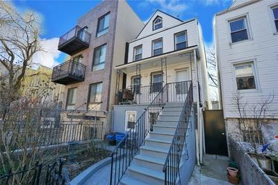 330 43RD ST, Brooklyn, NY 11232 - Photo 1