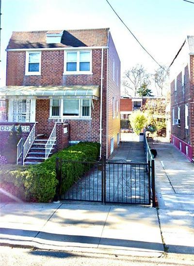244 BAY 41ST ST, Brooklyn, NY 11214 - Photo 1