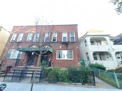 57 BAY 23RD ST, Brooklyn, NY 11214 - Photo 2