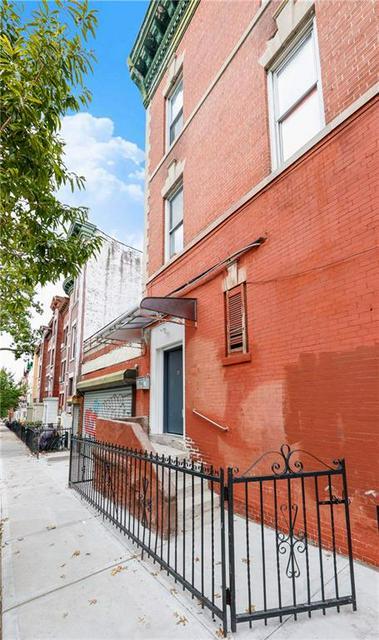 3920 5TH AVE, Brooklyn, NY 11232 - Photo 2