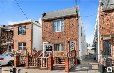 156 BAY 38TH ST, Brooklyn, NY 11214 - Photo 1