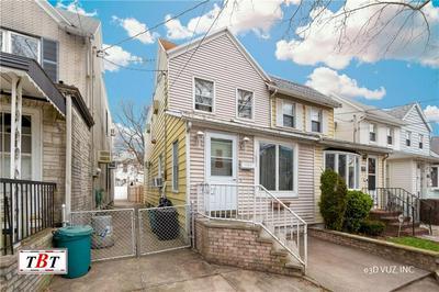 1601 E 34TH ST, BROOKLYN, NY 11234 - Photo 1