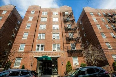 40 TEHAMA ST APT 4B, BROOKLYN, NY 11218 - Photo 1