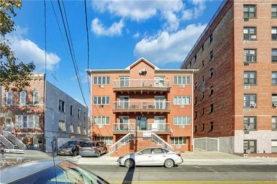 861 BAY RIDGE AVE # BULK, Brooklyn, NY 11220 - Photo 1