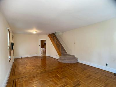 1970 E 26TH ST, Brooklyn, NY 11229 - Photo 2