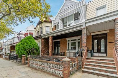 1755 W 8TH ST, Brooklyn, NY 11223 - Photo 2