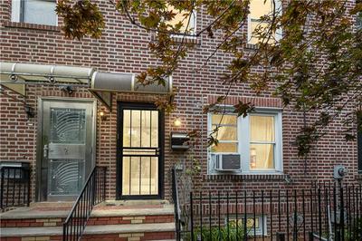 4 ROOSEVELT CT, Brooklyn, NY 11232 - Photo 1