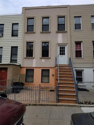341 40TH ST, Brooklyn, NY 11232 - Photo 1