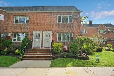 383 BAY 8TH ST # 1B, Brooklyn, NY 11228 - Photo 1